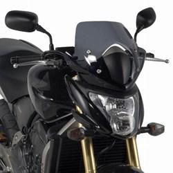GIVI Naked bike - A