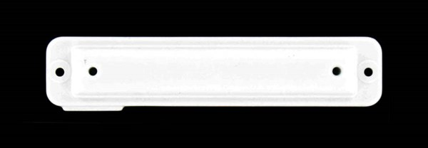 GIVI Bescherming elektrische draad Z846R