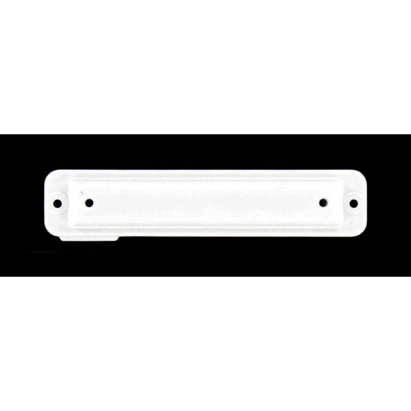 GIVI Protection câblage électrique Z846R