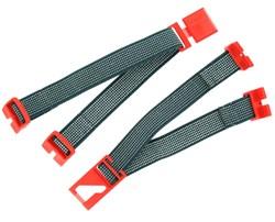 GIVI : Sangle elastique - Z1462R