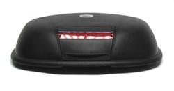 GIVI : E460 Couvercle - Noir