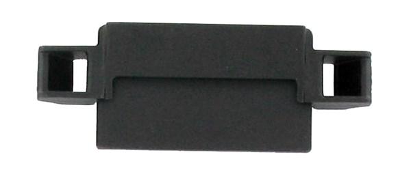 GIVI Tussenstuk drukknop kegelvormig Z1405R