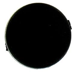GIVI : Plaque de protection - Z1235