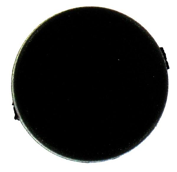 GIVI Opvulplaat remlichtcontact Z1235