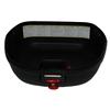 GIVI E350/E340/E370 Onderschaal Zwart - Z350FNM