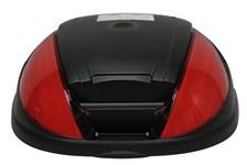 GIVI E370 Couvercle Noir - Z370CNMR