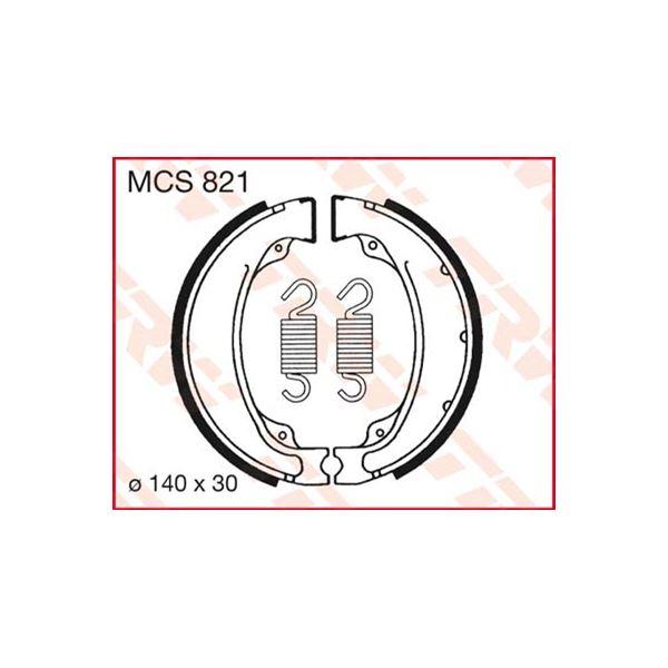 TRW Remschoenen MCS821