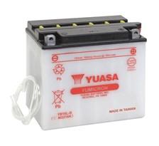 YUASA Batterie Yumicron YB16L-B