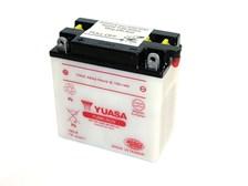 Yumicron batterij YB9-B