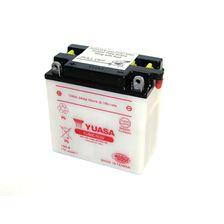 YUASA Yumicron batterij YB9-B