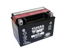 Onderhoudsvrije batterij YTX9-BS