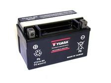 Onderhoudsvrije batterij YTX7A-BS