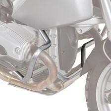 GIVI Stalen valbeugels onderzijde motor TN689
