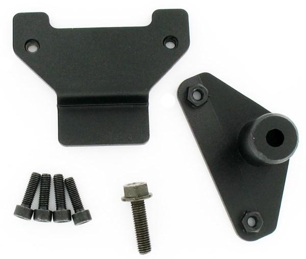 GIVI Topkofferhouder zonder Monolock plaat - E E223