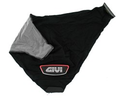 GIVI : H10.4 air cover - Z1457R