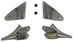 AIROH : TR1 kit kinstuk - 1325A