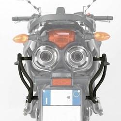 GIVI Zijkofferhouders V35 koffers - PLX