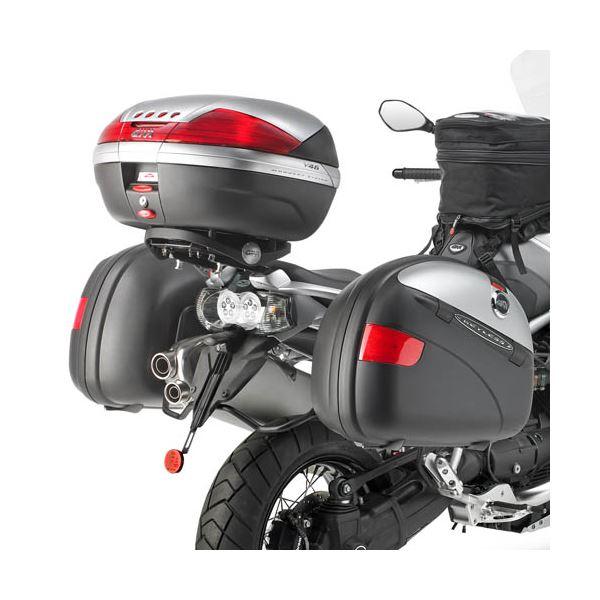 GIVI Support topcase Monokey - E E708