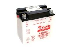 YUASA Batterie Yumicron YB16B-A1
