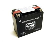 YUASA Onderhoudsvrij batterij high power YTX20H-BS