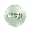 GIVI Logo Z1532