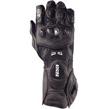 IXS RX-4 Zwart