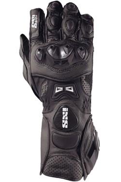 IXS : RX-4 - Zwart