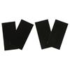 TRW Shims voor remblokken MCB100 (4 stuks)