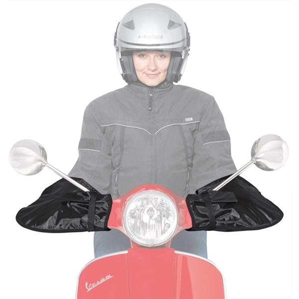 HELD Handwarmers motorfiets en scooter 9809