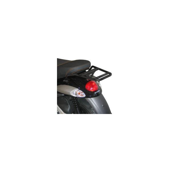 GIVI Topkofferhouder Monolock - SR SR107
