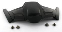 LS2 FF350 topverluchting