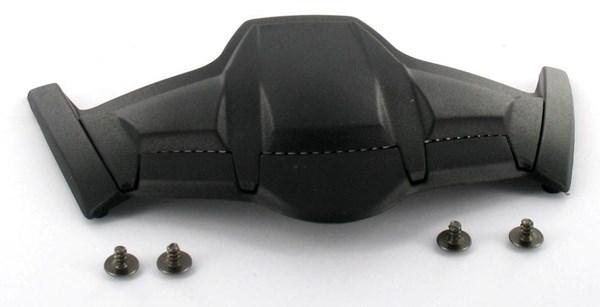 LS2 FF350 aération calotte