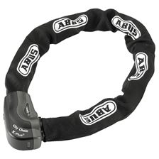 ABUS Granit city chain x-plus 1060 170 cm