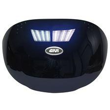GIVI E55 E55 code couleur B508 - C55B508