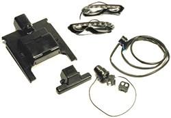 GIVI : E55 Maxia Stoplichtkit - E112