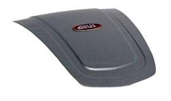 GIVI : E340 - E340 mat grijs