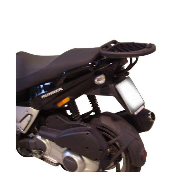 GIVI Support topcase Monolock - SR SR126