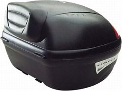 GIVI : E450 Dosseret - E84Z