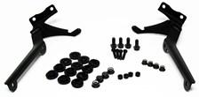 GIVI Kit de montage pour bulle A315A