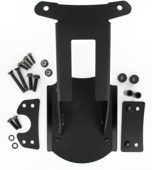 GIVI Support topcase Monolock - SR SR232
