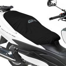 GIVI Protège-moto étanche à l'eau S210