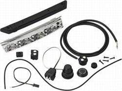 GIVI : E450 Kit feu stop - E94