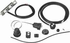 GIVI E350 Kit feu stop E101