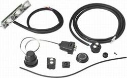 GIVI : E350 Stoplichtkit - E101