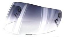 SHOEI Visière CW-1 Dégradée (préparée Pinlock)