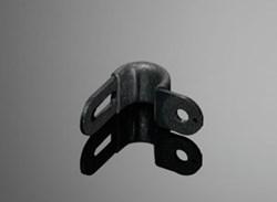 HIGHWAY HAWK : Brake/cluch fitting Parts - Bride range câble - 20-0590