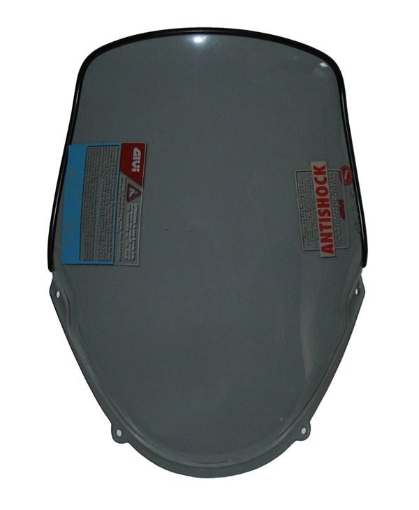 GIVI Getint vervangwindscherm - S D237S