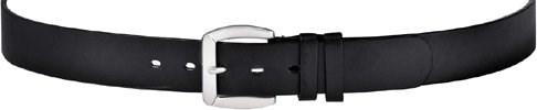 HELD H3560 Noir