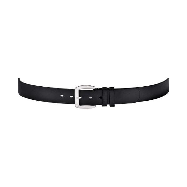 HELD H3560 Zwart