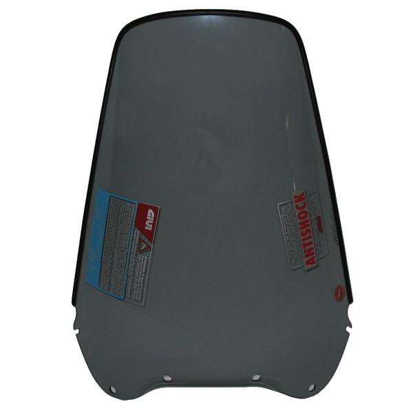 GIVI Getint vervangwindscherm - S D195S